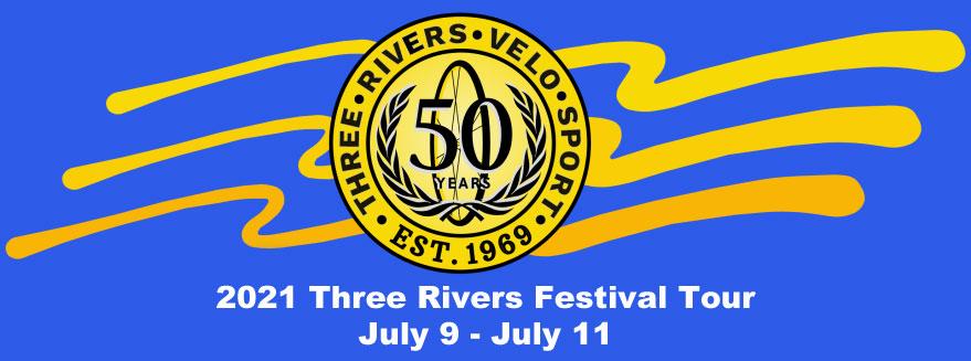 2020 festival logo