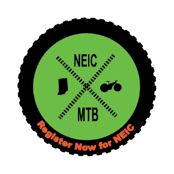 Register now PNG